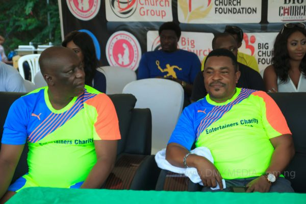 big-church-foundation-entertainers-charity-football-match-3-600x400