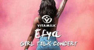 girl-talk-logo
