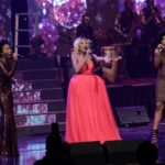 All that was Gold @ the '16 Vitamilk Efya Girl Talk Concert – must SEE photos!