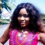 Money No Be Problem: Bernadine Adande Says She Doesn't Act Because of the 'Benjamins'