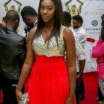 Full List of Winners at 2016 Ghana Movie Awards