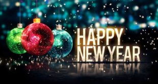 colorful-new-year-pictures