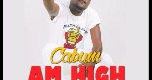 cabum -aim high