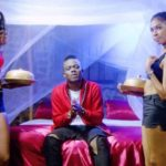 INSIDE: Maccasio features VVIP's Zeal – must watch!