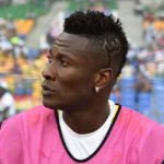 "Finally! ASAMOAH GYAN Has Been Found Guilty…after Breaching Saudi Rules Due to His ""Unethical Hair"""