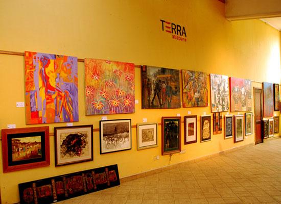 Terra Kulture-pix