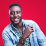 Video: One-helluva-comeback! DJINEE returns to Music
