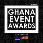 Maiden 'Event Awards Scheme' in Ghana soon to take place under the auspices of Event Guide Magazine