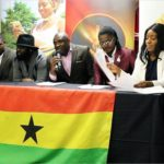 Nominations finally open for the 2017 Ghana Music Awards UK 2017