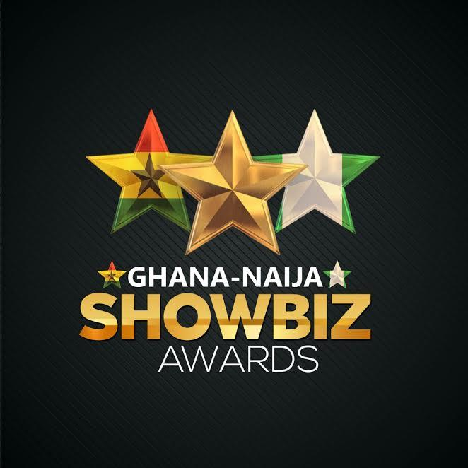 ghana naija showbiz