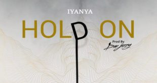 iyanya-hold-on-740x431