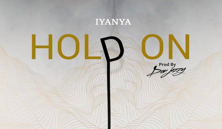 iyanya-hold-on-740x431