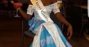 miss ghana rift1