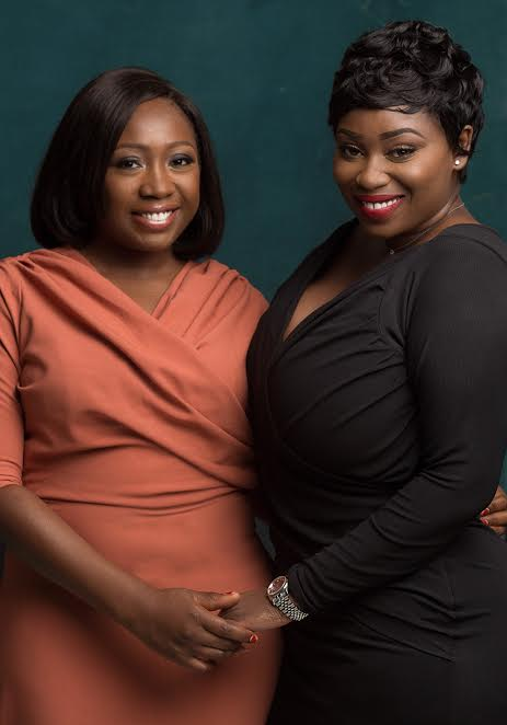 peace hyde cover 2
