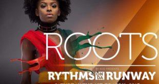 rhythms - vicamichaels-1