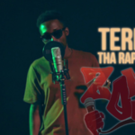 Watch ZoneOut Season 3 Kick Off with Terry The Rapman