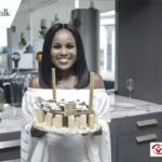 How BERLA MUNDI Went for the Oscar but Someone Almost Gave Her the Wrong Envelope…WATCH the PRANK from Girl Talk on her birthday