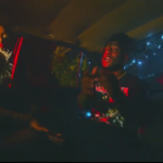 NEW VIDEO ALERT:  Boshe Nlo [Official Video]  by Burna Boy