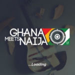 Ghana Meets Naija Organizers Warn Rumor-Mongers to be careful…They Sent a Note Through us to Them!