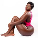 SHYNGLE Strikes another PRINCESS Chord…Leaving the Public with Varieties of Adjectives to 'cum' at her Ahead of Skin-Related Project coming soon