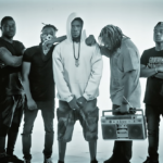 Video: Ivan Edd ft. Phyno X Reminisce – Work Work