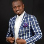 HOW SUCCESSFUL BUSINESSES REST ON THE PILLAR OF STRATEGY AND TACTICS…Abeiku Santana writes