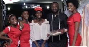 elikem girl talk 4