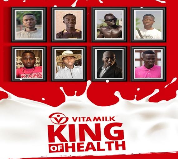 vitamilk 2