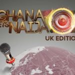 GHANA MEETS NAIJA -UK EDITION…Comes as a Fulfillment of Dreams for our Friends on the other Side