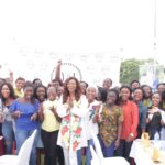 Fulfillment of Duty, Fulfillment of Dream: 'B.YOU by Berla Mundi' Gets Launched + All the Photos!