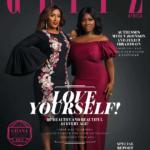 MERCYful JULIET: Glitz Africa 18th Edition Out!