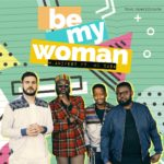 'BE MY WOMAN' video – M.anifest & Mi Casa