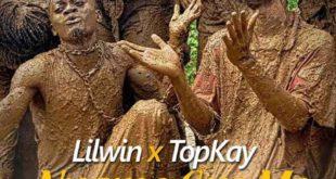 lilwin