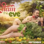 ADAM THE EVE…Ingrid Alabi's new movie premieres on September 1