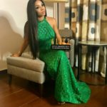 WINNERS… Glitz Style Awards 2017