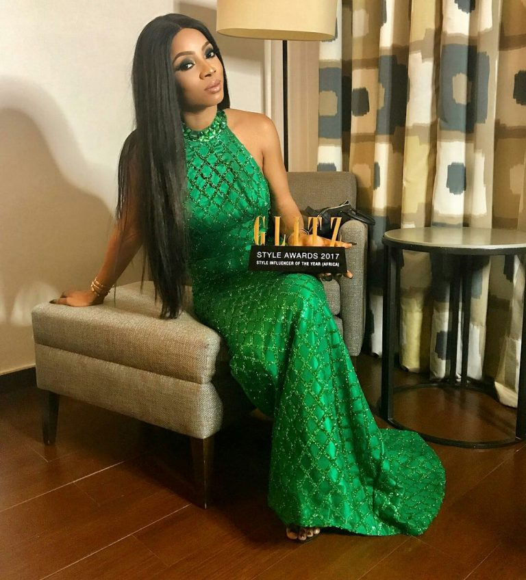 tokemakinwa-1503224763848-Copy-768x848