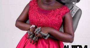Nana Yaa Ohenewaa Kuffour - Autism 6
