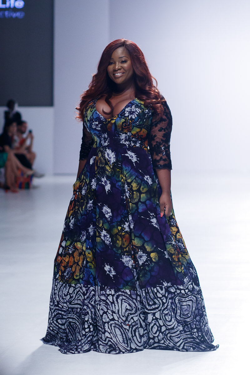 TOLU ONIRU-DEMUREN (TOOLZ) FOR OSUARE