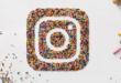 1 - instagram info