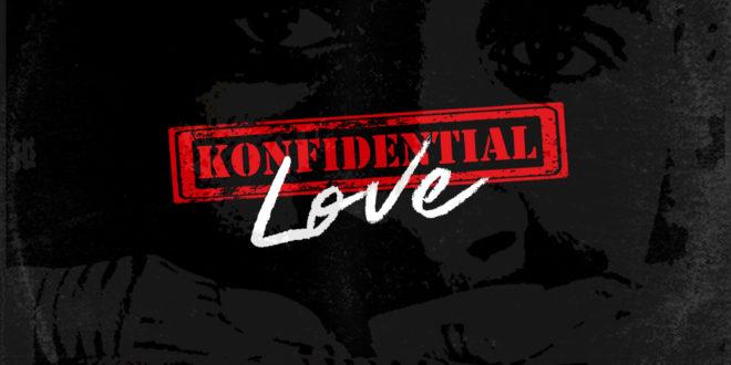 kofidential