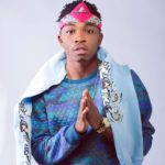 Nigeria's Newest Sensation, MAYORKUN to Headline Miss Nigeria Ghana 2017