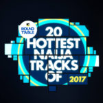 MTV BASE UNVEILS PANEL TO SELECT HOTTEST NIGERIAN SONG OF 2017