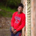 Good Friday: Stonebwoy is ready for tonight's BHIM Concert showdown