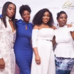 Sisters-with-Purpose: Dr Yvette Appiah, Dr Neh Onumah & Dr Oge Onwudiwe give birth to SkynergyMD in Accra