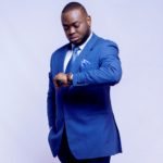 Africa Youth Awards 2017: Ghana's Kwame A.A Opoku, Others Nominated