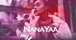 nanayaa1