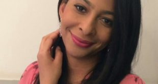 Mimi Fawaz (2)