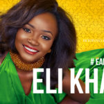 "Eli Kharis' ""EARN YOUR CROWN"" kicks off with gusto"