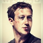 'WEIRD' and the Facebook CEO – Mark Zuckerberg…open up