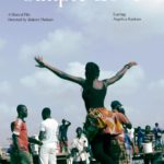 """Simple Love"": M.anifest releases short film"